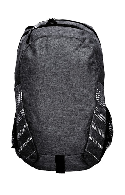 BKBP200 Backpack