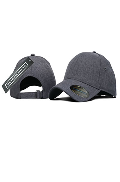 BKC50 Heather Cap