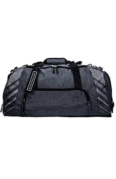 BKLB300 Luggage Bag